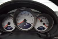 SOLD - 2009 Porsche Boxster(987)24VS SPORT EDITION