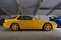 Exceptional 968 Sport