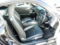 Cayman 3.4 S Gen II Manual Only 39000 Miles!