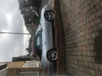 911 convertible tiptronic For Sale
