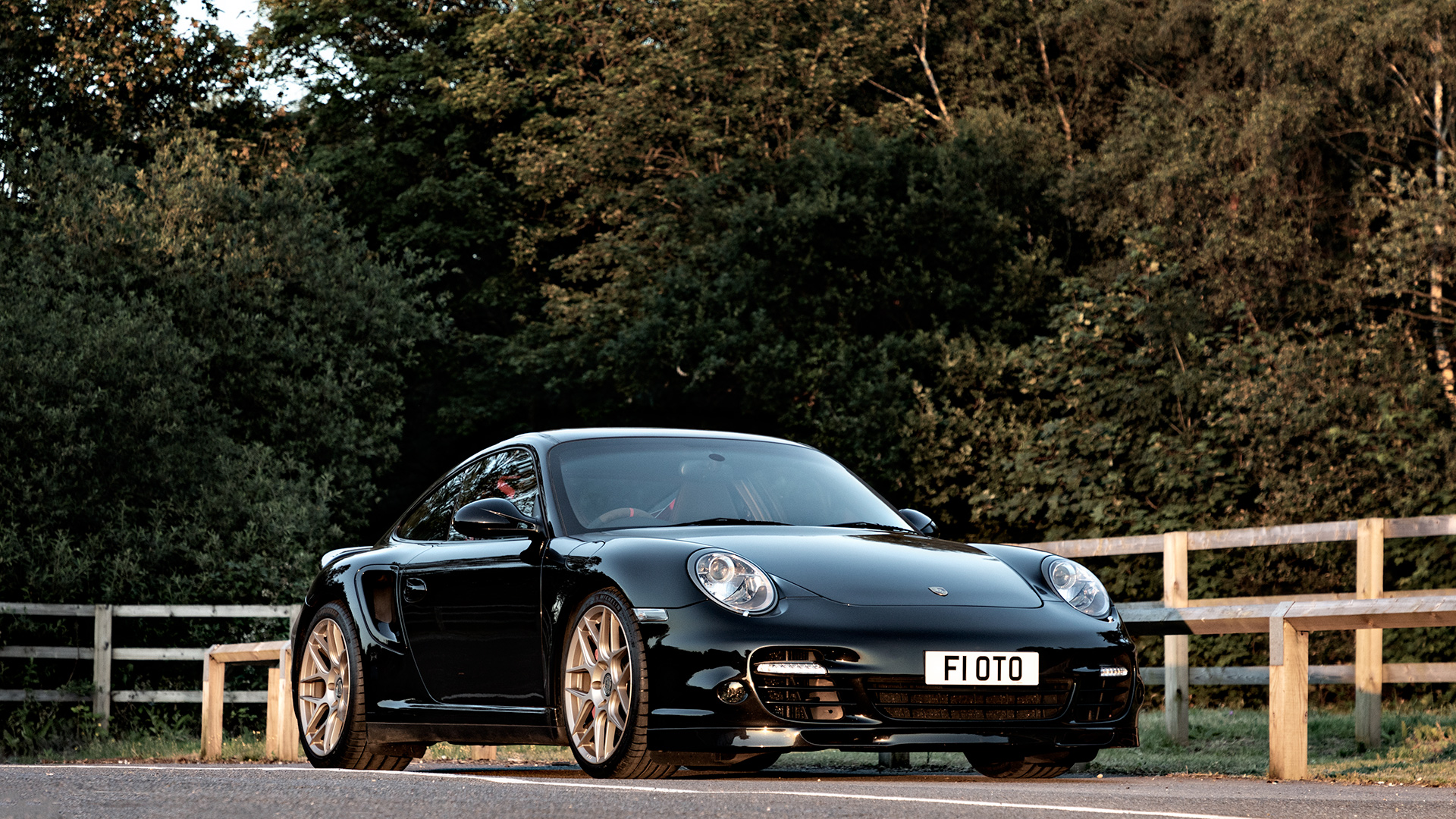 911uk.com - Porsche Forum : View topic - 997 Pictures ...