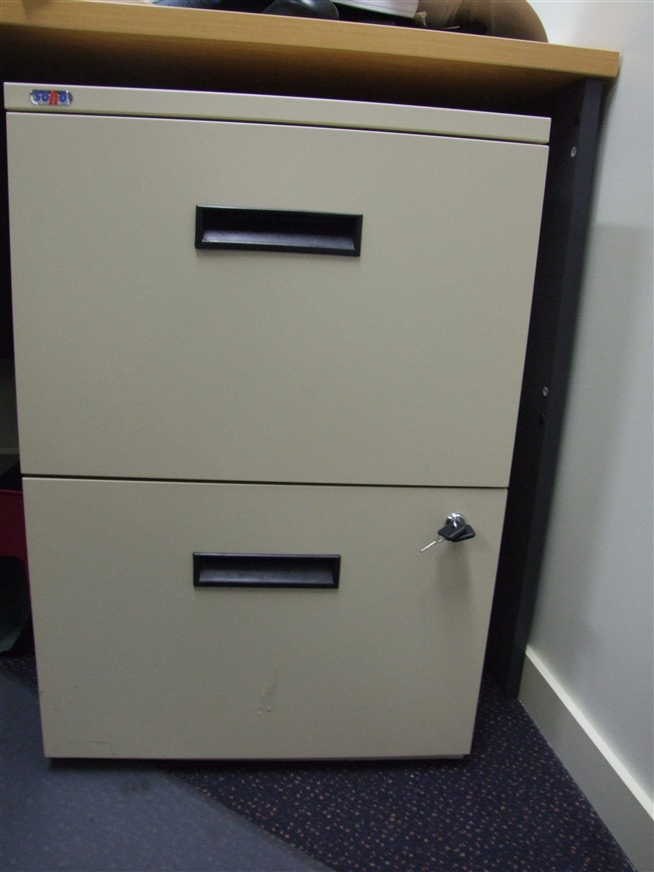 35_beige_2_drawer_filing_cabinet.jpeg