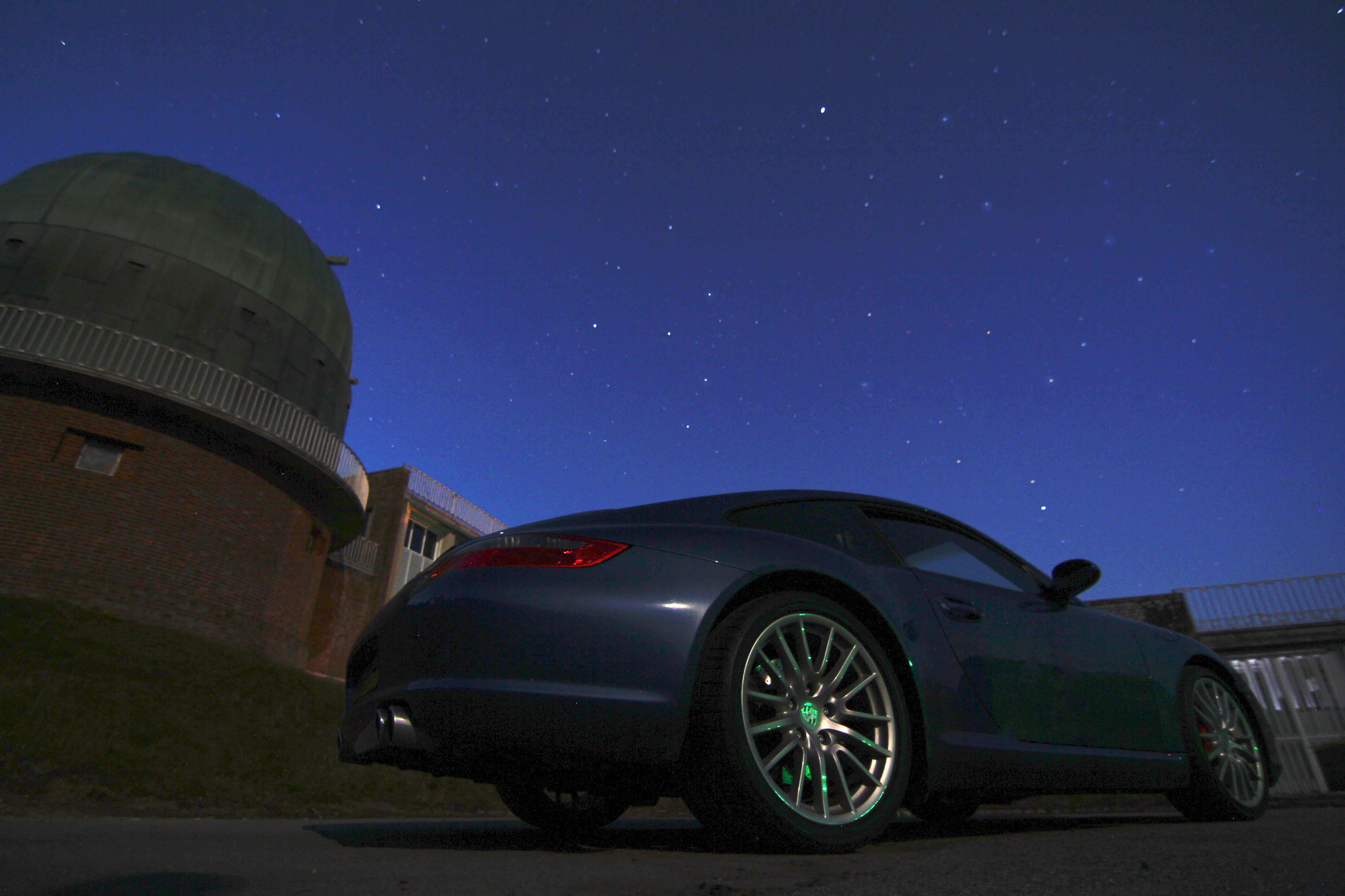 911NightBright-LO.jpg