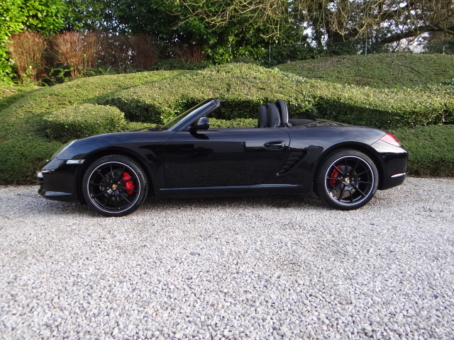 987-Boxster-S-Black-Edition.jpg