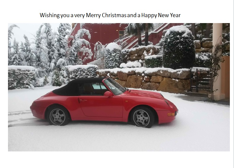 Christmas card 2017 Porsche in Snow 1.jpg