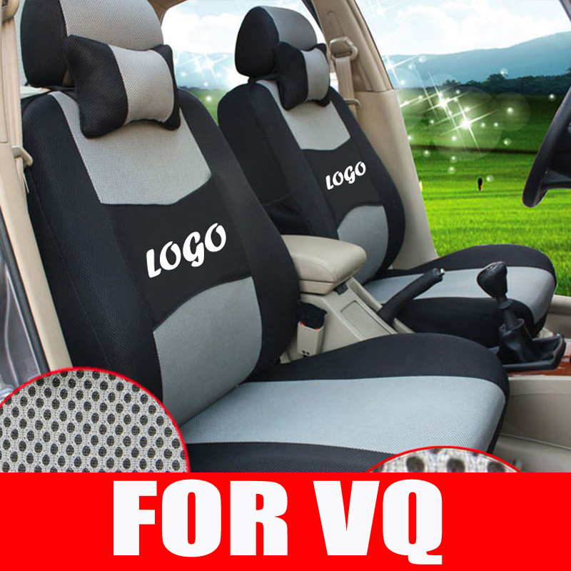 Custom-font-b-seat-b-font-covers-for-Kia-VQ-font-b-car-b-font-font.jpg