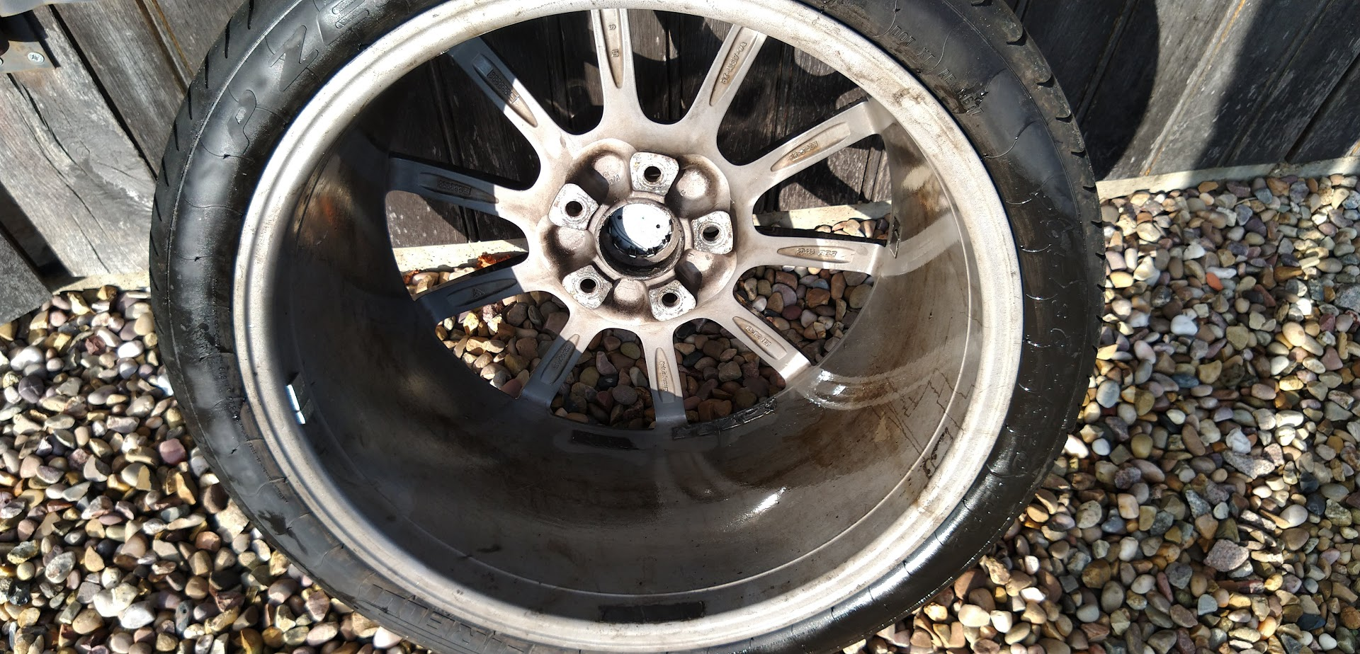 dirty wheel.jpg