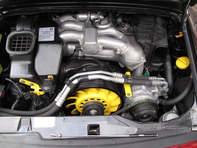 Engine Bay.jpg
