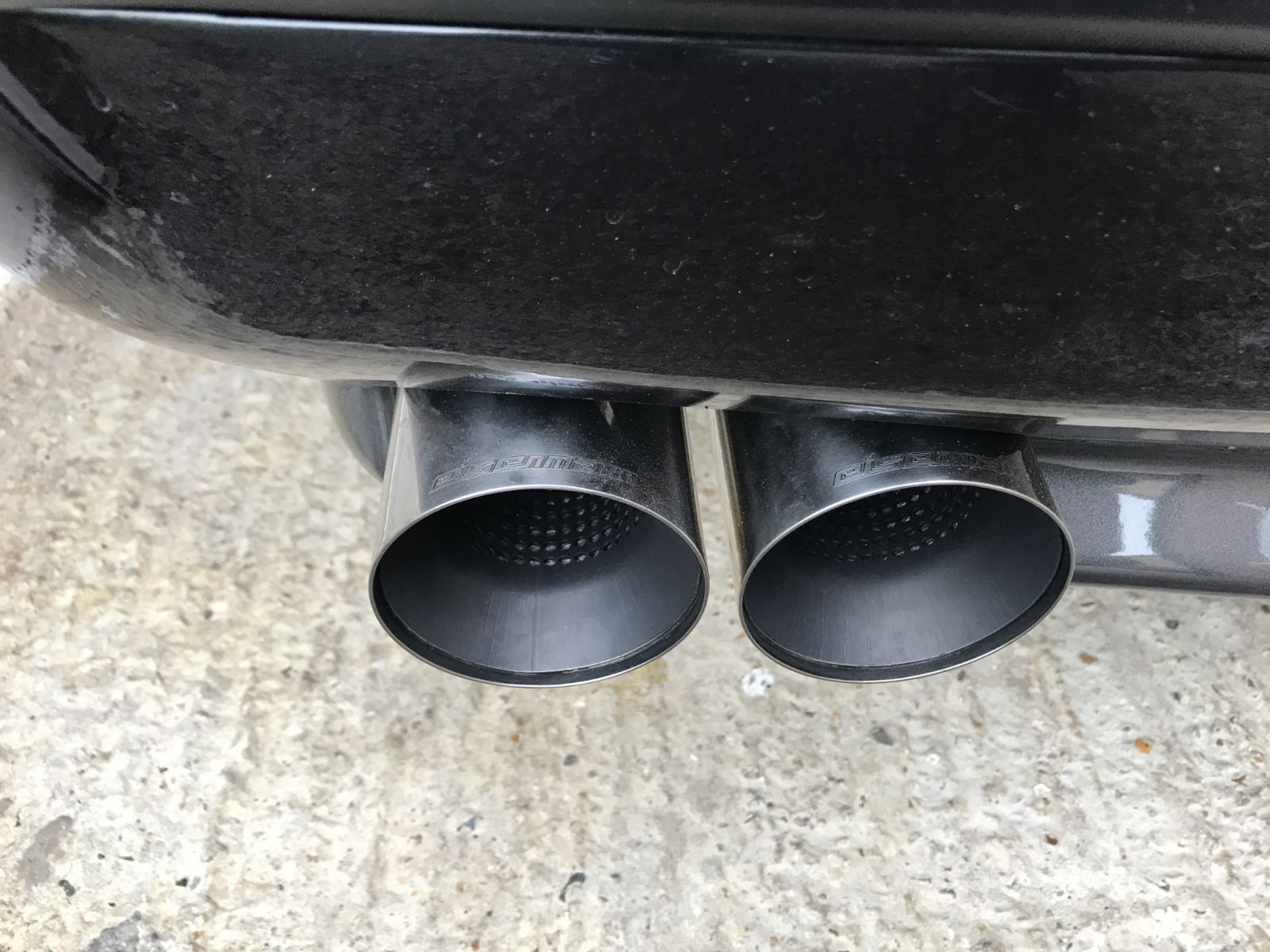 exhaust.jpeg