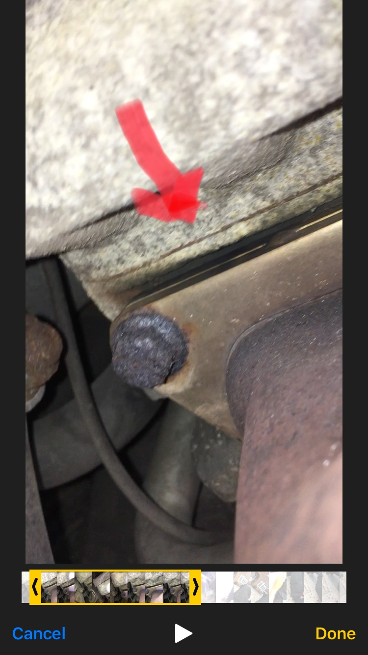exhaust leak.jpg