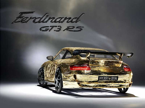 Ferdinand_GT3_RS_back.jpg