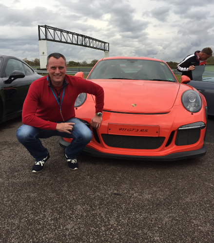 GT3RS.png
