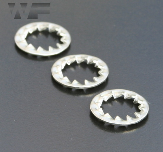 Internal-Serrated-Lock-Washers-DIN6798-in-A2.jpg