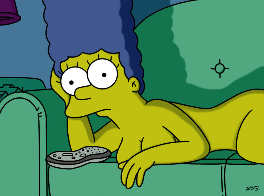 marge_simpson_nude_2_by_wvs1777-d3c4v30.jpg