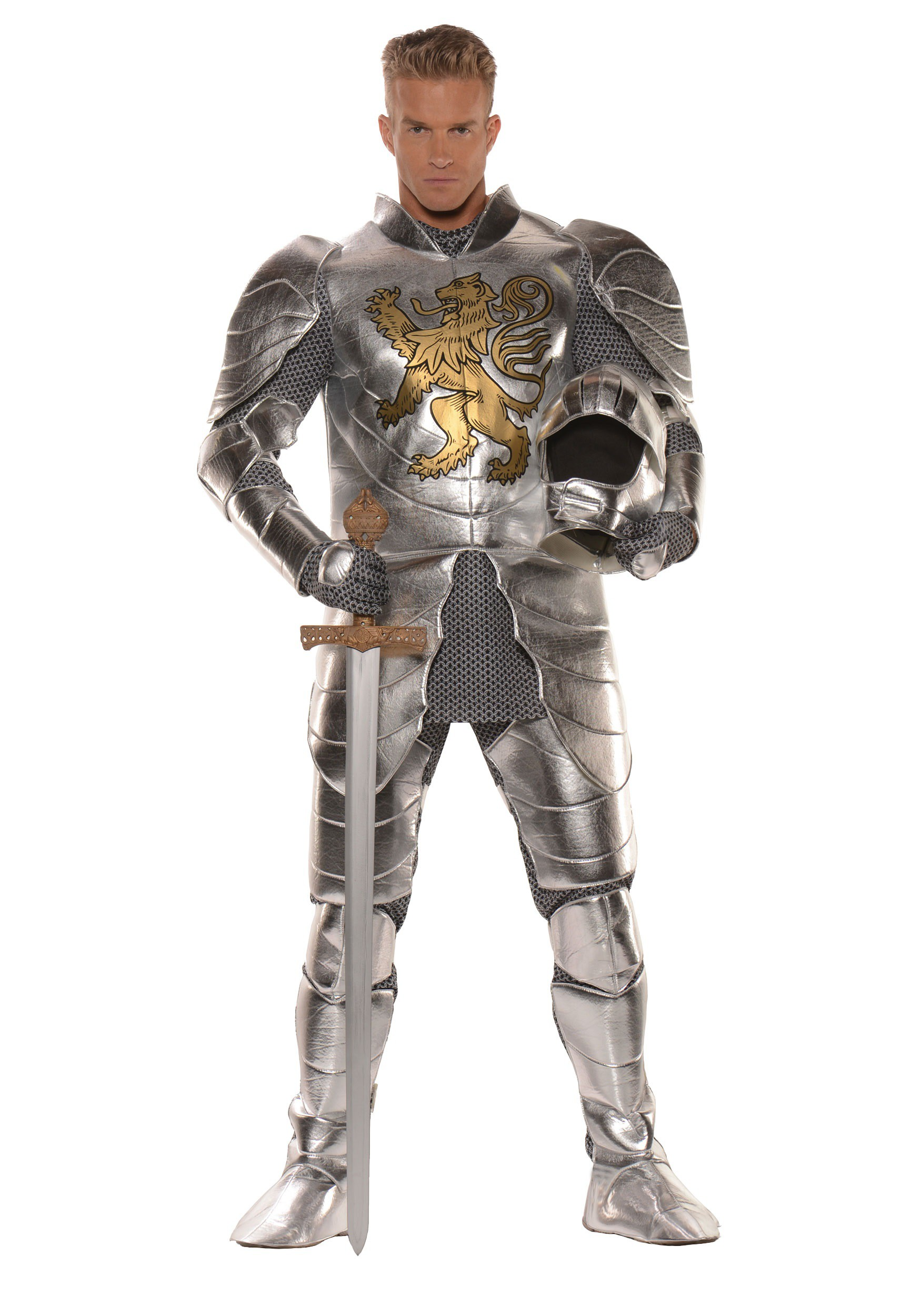 mens-knight-in-shining-armor-costume.jpg