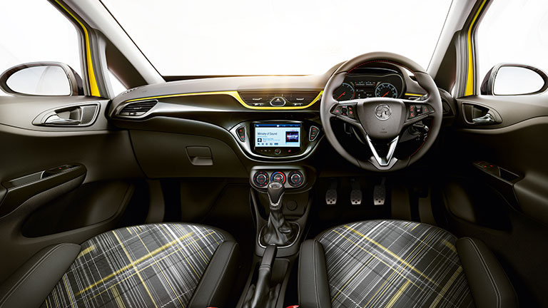 New_Corsa-3dr-Models-Limited_Edition_Yellow-Interior-768x432-VX_COR_22160.jpg