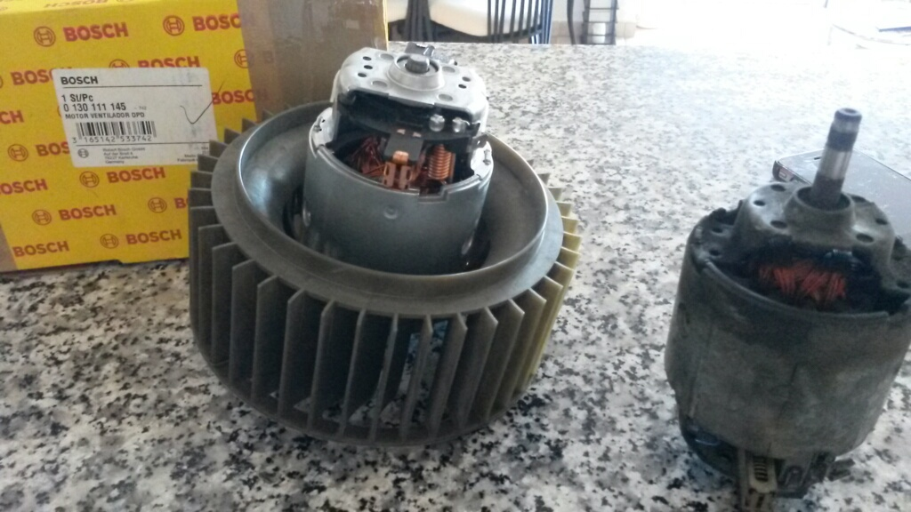 Old and New Rear blower motor.jpg
