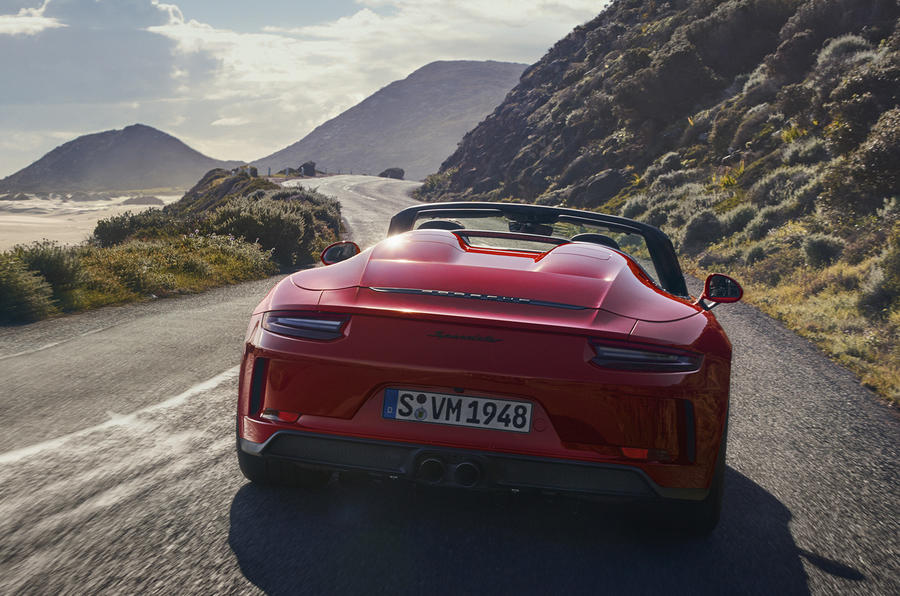 porsche_911_speedster_rear.jpg