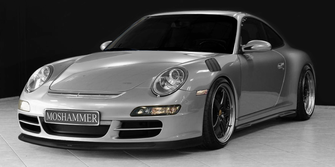 Porsche-997-Carrera-Mk1-Moshammer-Tradition-RS-Bodykit-front.png