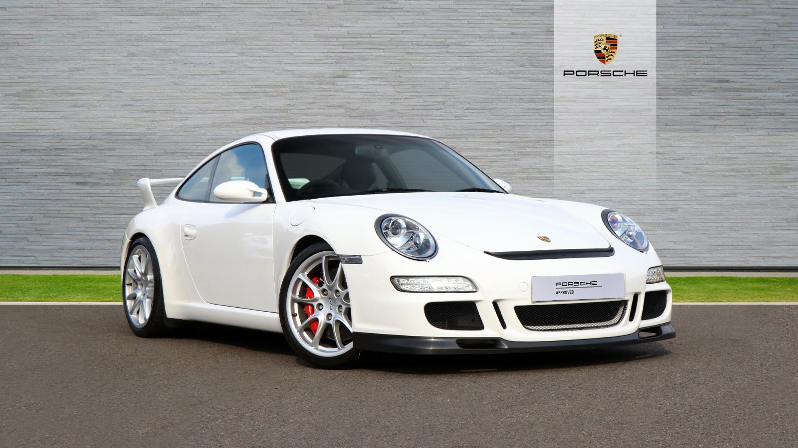 Porsche Approved with Grilles Mid Sussex 1600x900.jpg