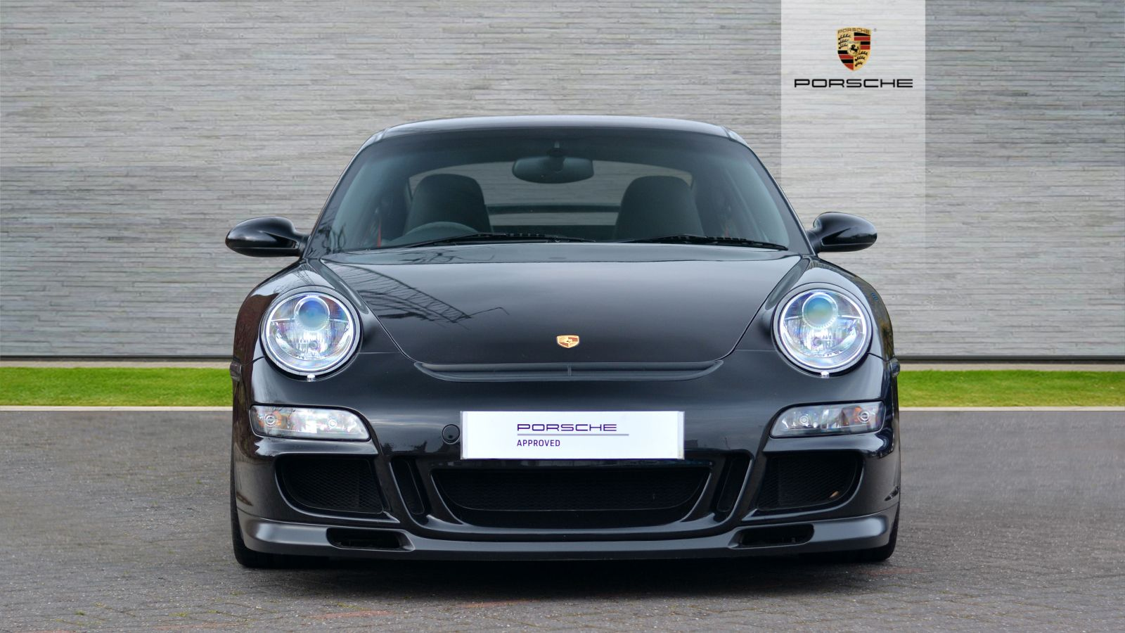 Porsche Approved with Grilles Sutton Coldfield 1600x900.jpg