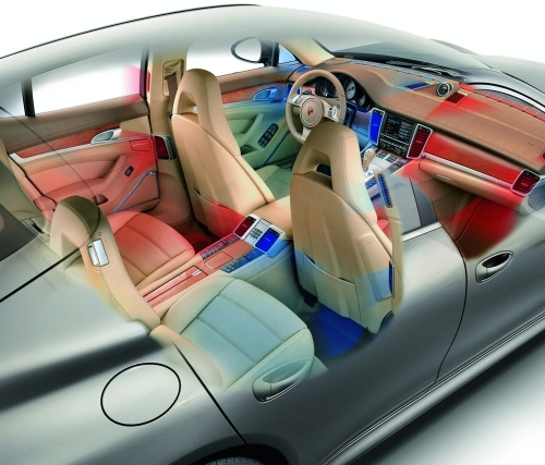 porsche-panamera-four-zone-automatic-air-conditioning.jpg