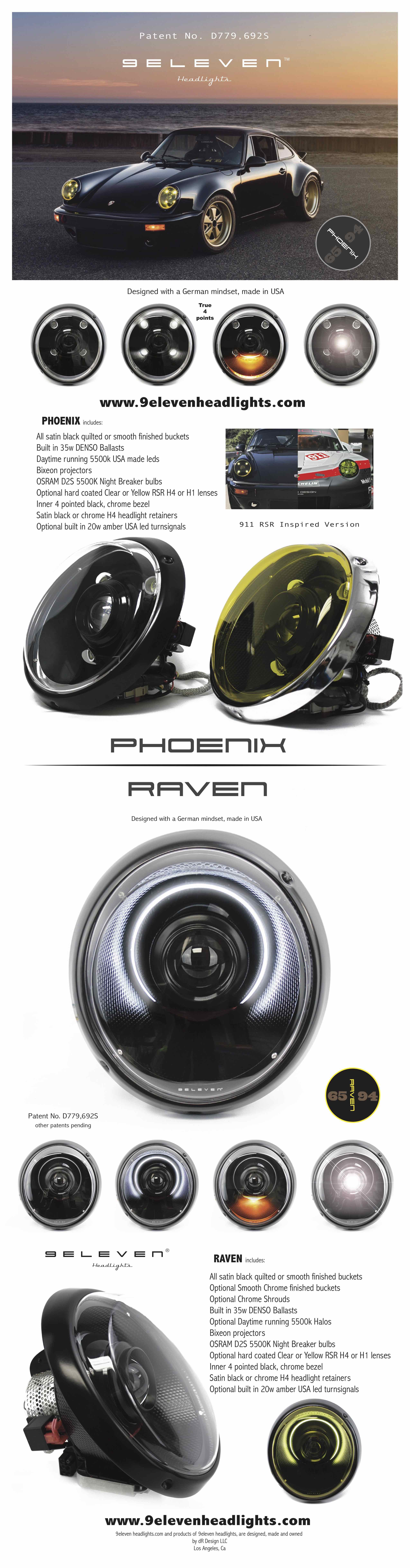 Reduced Phoenix and Raven email brochure on one.jpg
