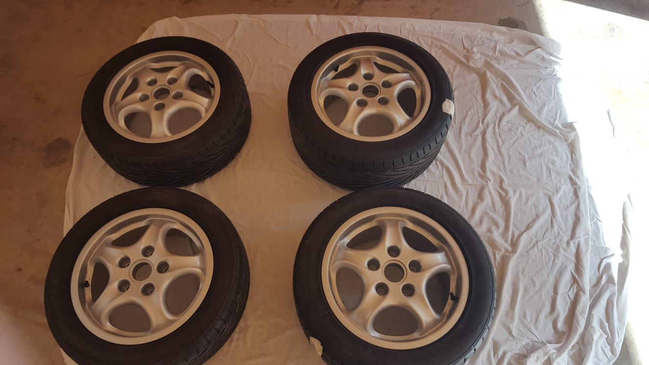 Refurbed Wheels 2.jpg