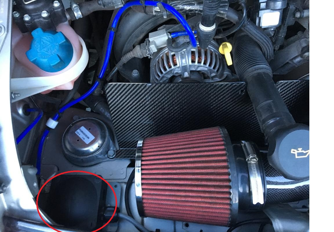 Secondary air pump delete.jpg
