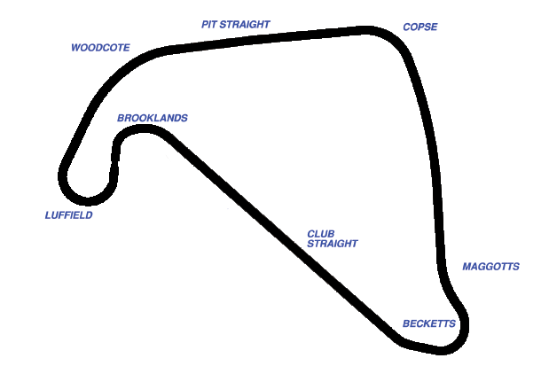 silverstonecutout.png
