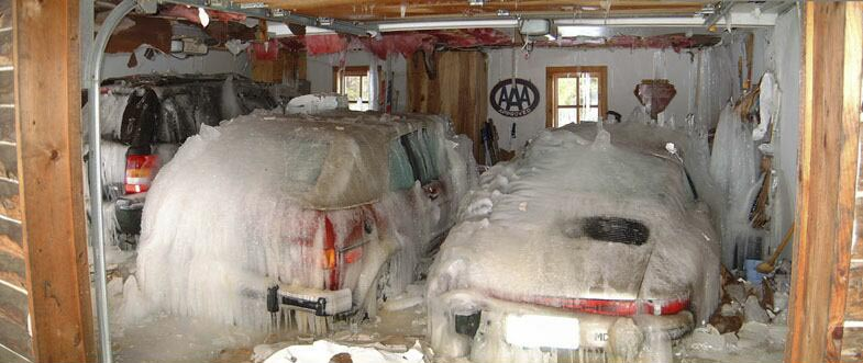 Unheated garage.JPG