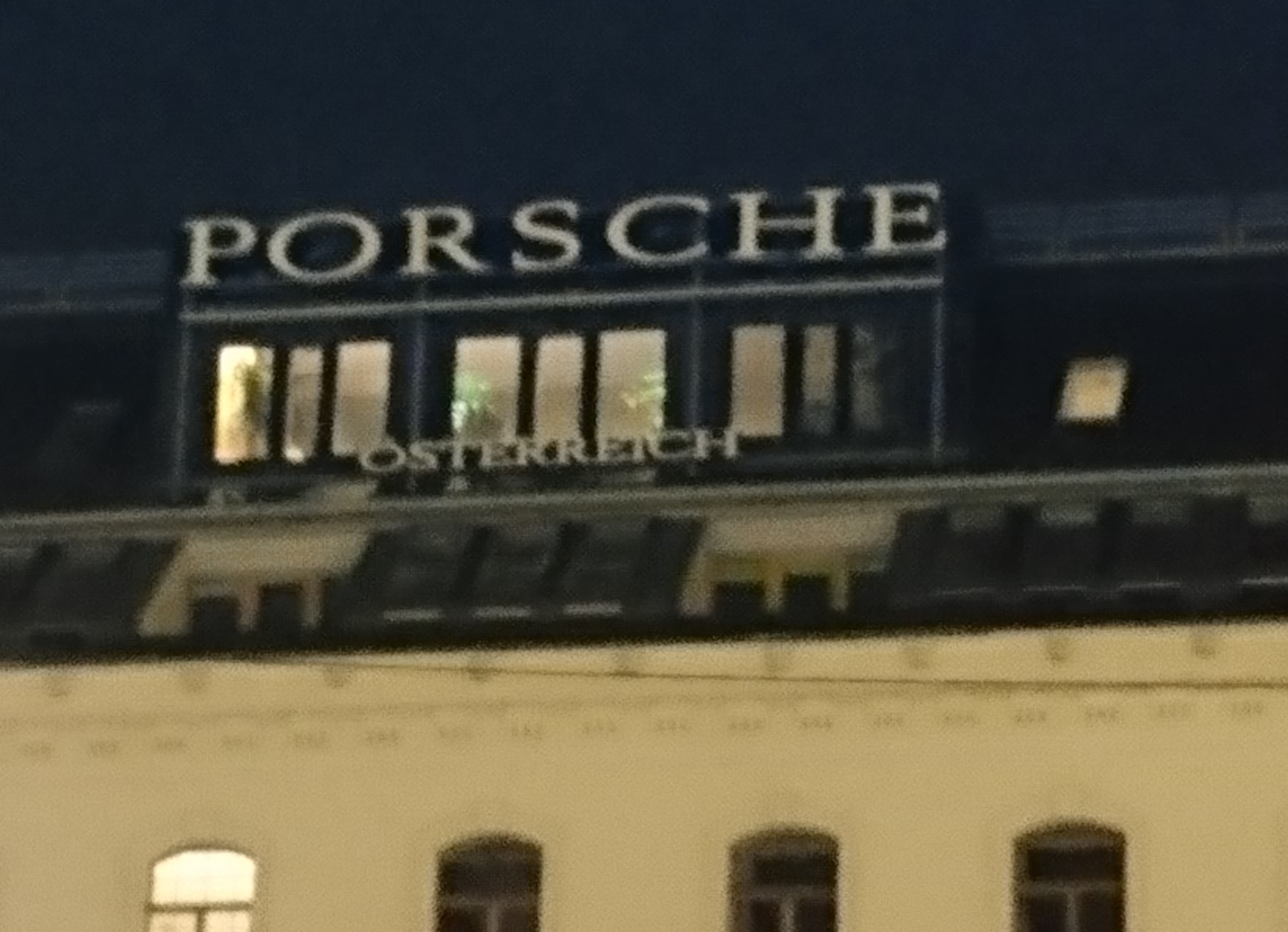 vienna porsche sign.jpg small.jpg