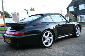 Porsche Car insurance with AIB Porsche Car Insurance