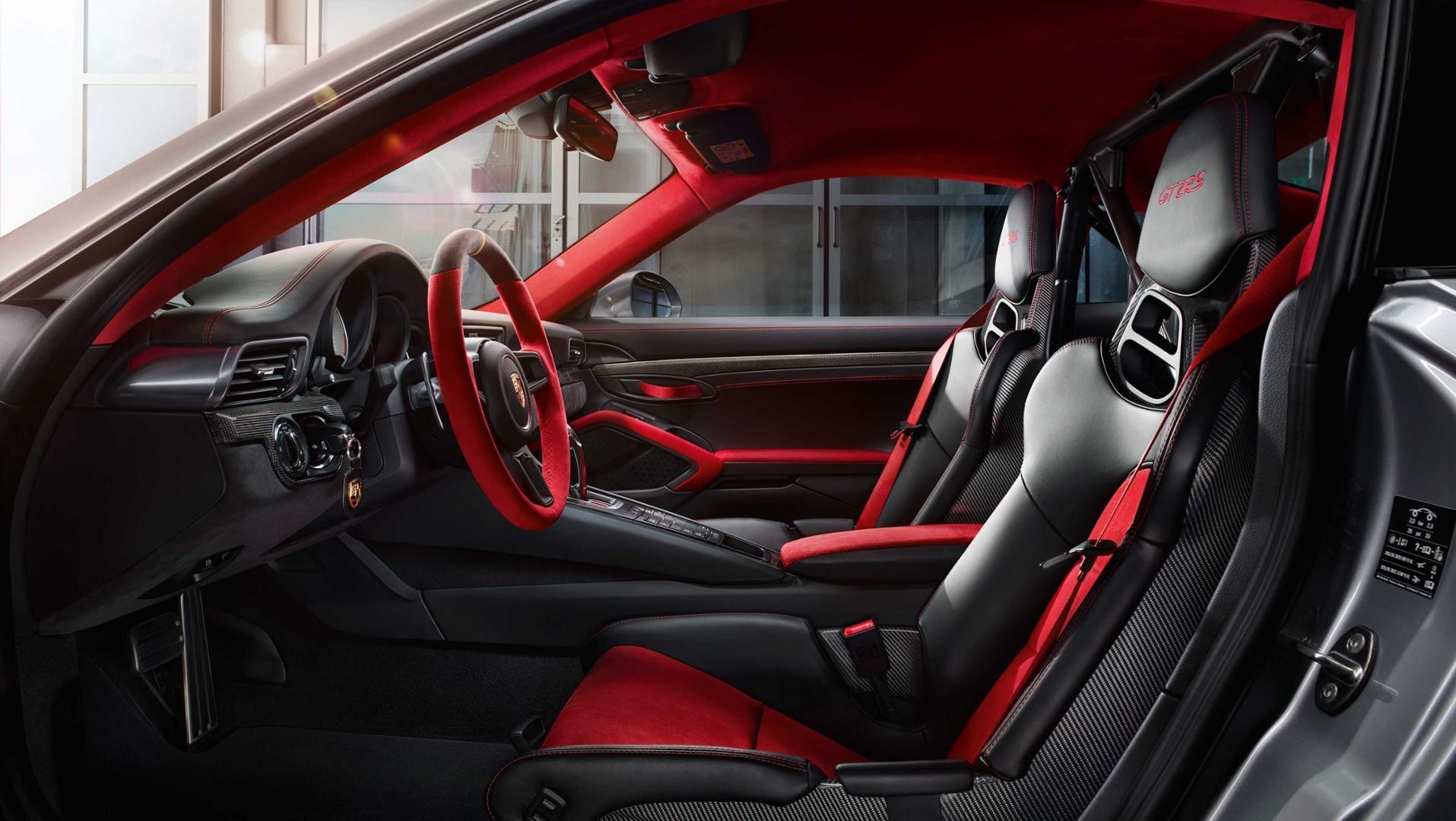 911GT2RS-B Astounding Porsche 911 Gt2 Rs 2012 Cars Trend
