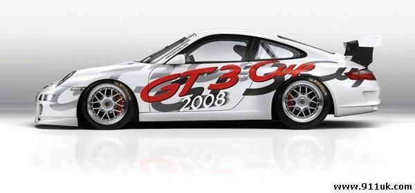 911uk.com - Porsche Forum : news12 on porsche coloring pages, porsche and bugatti race, audi r8 race car template, dirt modified race car template, orange race car template, porsche boxster race car, dodge challenger race car template,