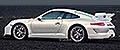 New 2014 991 GT3 Spy Shots Rendering!