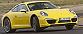 Autocar Review of Porsche [991] 911 Carrera S