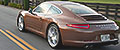 Edmunds (USA) Review of 2012 Porsche 991 Carrera S