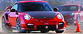 The Science of Speed: 2011 Porsche 911 GT2 RS