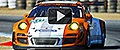 Porsche 911 GT3 R Hybrid video review