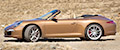 Gallery of 2012 991 Carrera S Cabriolet in Cognac Metallic